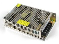 Power Supply 60W